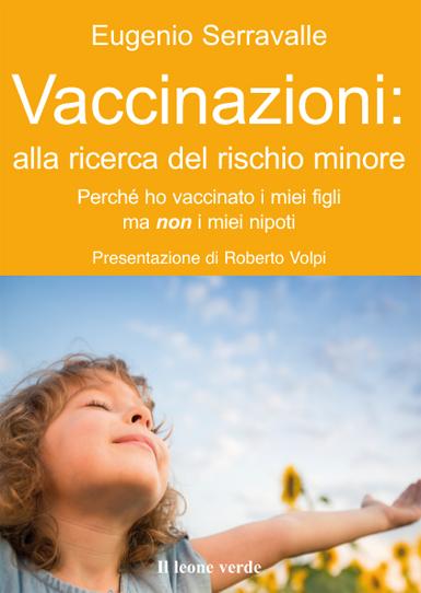 Vaccinazioni: il consenso disinformato.