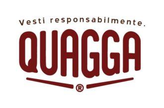 Giacche Quagga vendita online