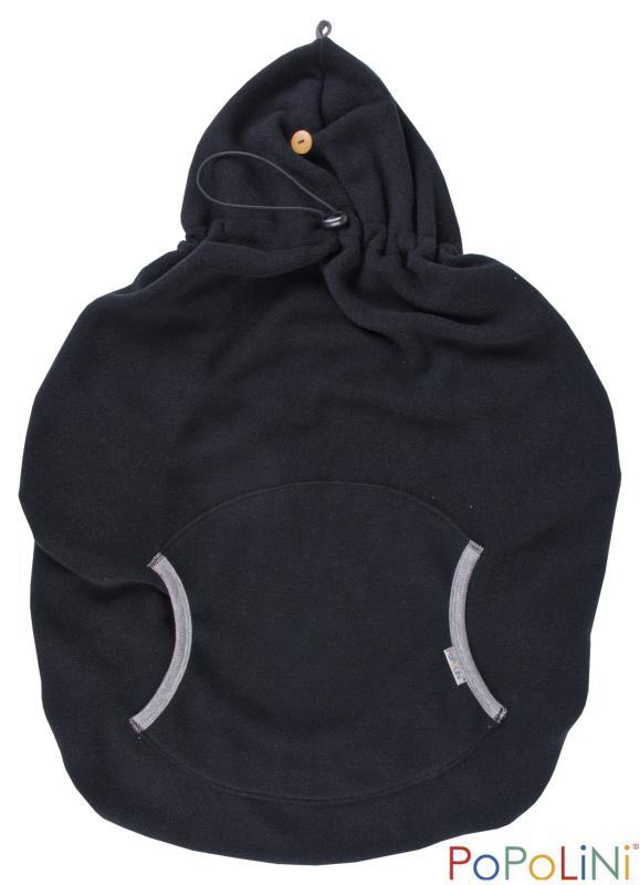 cover-per-fascia-nera