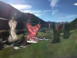 Pannolini lavabili: incontro pubblico a Cremona