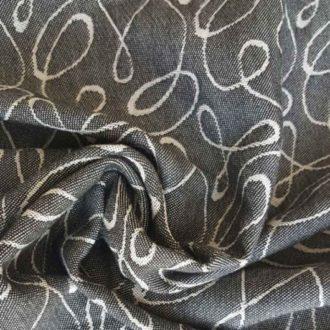 fascia neko sling cotone biologico