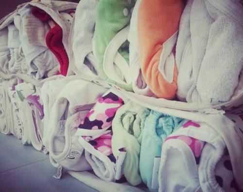 pannolini lavabili prova cremona