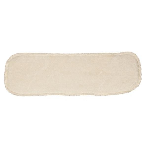 inserti cotone pannolini lavabili